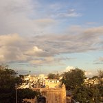 Photo of Parque Independencia