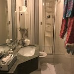Photo of Club Med Cervinia