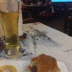 Aviator Wings & Beerの写真