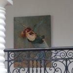 Foto de Museo de Arte Costarricense
