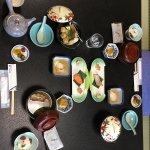 Photo de Kashikojima Park Hotel Michishio
