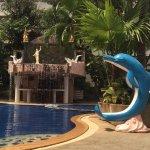 Photo of Tony Resort