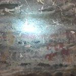 Pinturas rupestres da Grutinha