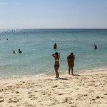 Phi Phi Islands Speedboat Tour