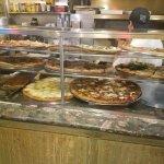 Photo de Patzeria Perfect Pizza
