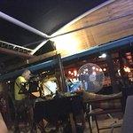 Фотография Koala bar restaurant