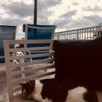 Foto de Delray Sands Resort on Highland Beach