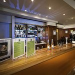 ibis Styles Kingsgate Hotel Foto