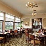 Photo of Mercure Manchester Norton Grange Hotel and Spa