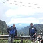True Friends Easy Rider Foto