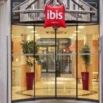 Photo of Ibis Paris Opera la Fayette