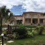 Photo of Hotel La Ponsa Itatiaia