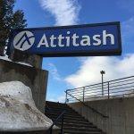 Foto de Attitash Mountain Village