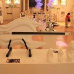 Jewish Museum of Florida Work by Jewish Argentine sculptor 4