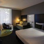 Photo de Mercure Hotel Zwolle