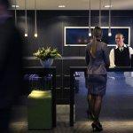 Photo of Mercure Hotel Zwolle