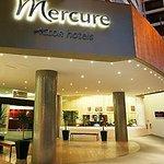 Foto de Mercure Perth