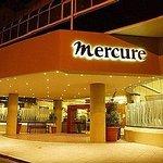 Photo of Mercure Perth
