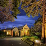 Mount Lofty House - MGallery by Sofitel