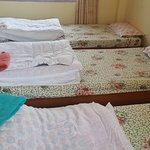 Friendship Home Stay صورة فوتوغرافية