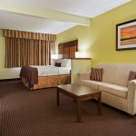Foto de Best Western Plus Holland Inn & Suites