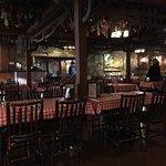 Foto de Pinnacle Peak Steakhouse