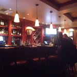 Foto de Fleming's Prime Steakhouse and Wine Bar