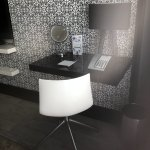 Foto de Mondrian South Beach Hotel