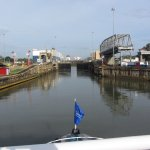 Foto de Panama Marine Adventures - Day Tours