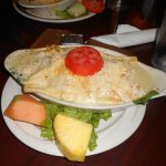 Rutabegorz Restaurant Foto