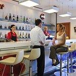 Photo de Hotel Ibis Gaziantep