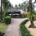 Photo of Saigon Phu Quoc Resort