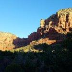 Foto de Little Horse Trail