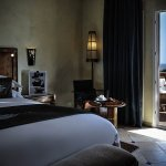 Photo of Le Medina Essaouira Hotel Thalassa Sea & Spa - MGallery by Sofitel-