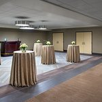 Foto Four Points by Sheraton Charleston