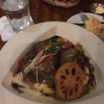 Foto van Tiki's Grill & Bar