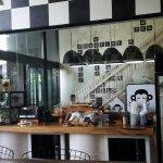 Photo of Blu Monkey Hub and Hotel Phuket
