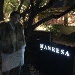 Photo de Manresa