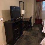 Photo of Homewood Suites Nashville Vanderbilt