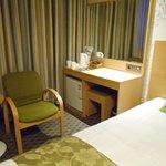 Photo of New Kukje Hotel