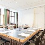 Foto de Hotel Basel