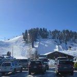 Foto de Howelsen Hill Ski Area