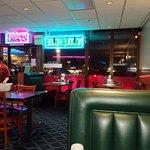 Pho Vi Hoa Restaurantの写真