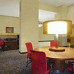 Photo of Sheraton Ottawa Hotel
