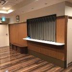 ザ ユナイテッドホテル 大阪梅田