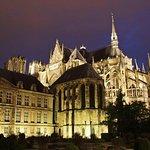 Photo of Ibis Reims Centre