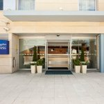 Foto de Holiday Inn Express Madrid-Rivas