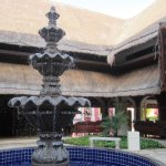Photo of Barcelo Maya Colonial