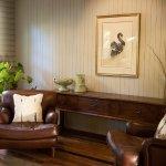 Solitaire Lodge Foto