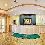 Foto de La Quinta Inn & Suites Hobbs